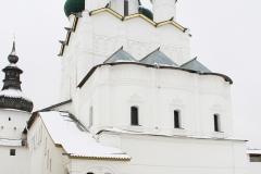 Rostov-velikiy-russia-foto-00050