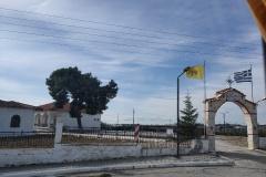saloniki-greciya-2020-0003