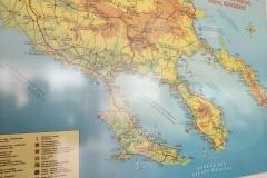saloniki-greciya-2020-0007