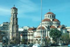 saloniki-greciya-2020-0008