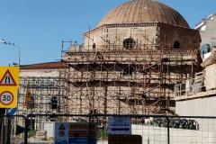 saloniki-greciya-2020-0009