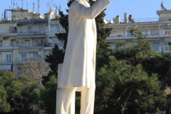 saloniki-greciya-2020-0019