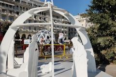 saloniki-greciya-2020-0031