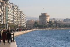 saloniki-greciya-2020-0035