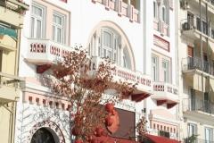 saloniki-greciya-2020-0037