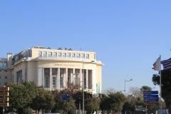 saloniki-greciya-2020-0039