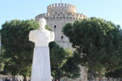 saloniki-greciya-2020-0040