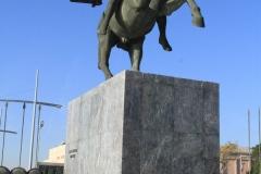saloniki-greciya-2020-0046
