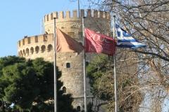 saloniki-greciya-2020-0048