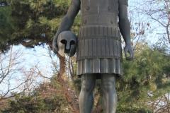 saloniki-greciya-2020-0050