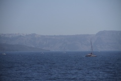 greciya-santorini-2014-1-017