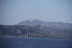 greciya-santorini-2014-1-018