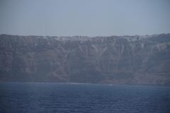 greciya-santorini-2014-1-019