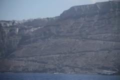 greciya-santorini-2014-1-020