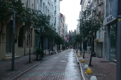 2019-old-town-Istambul-0001