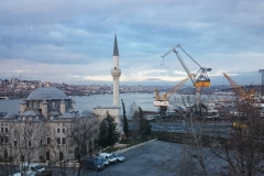 2019-old-town-Istambul-0003