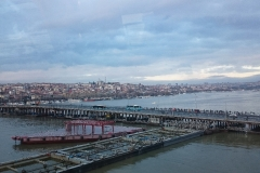 2019-old-town-Istambul-0004