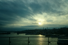2019-old-town-Istambul-0005