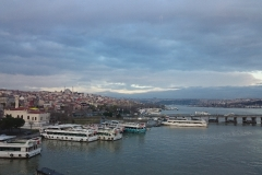 2019-old-town-Istambul-0006