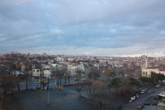 2019-old-town-Istambul-0007
