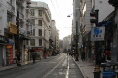 2019-old-town-Istambul-0010