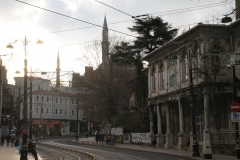 2019-old-town-Istambul-0014