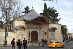2019-old-town-Istambul-0016