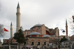 2019-old-town-Istambul-0021
