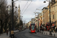 2019-old-town-Istambul-0022