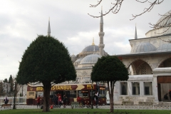 2019-old-town-Istambul-2-0002