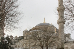 2019-old-town-Istambul-2-0006