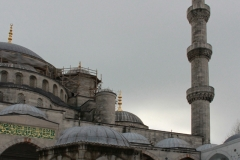 2019-old-town-Istambul-2-0008