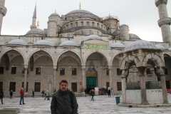 2019-old-town-Istambul-2-0009
