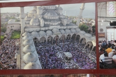 2019-old-town-Istambul-2-0011