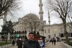 2019-old-town-Istambul-2-0012