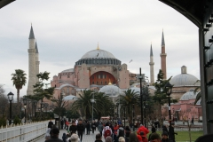 2019-old-town-Istambul-2-0013