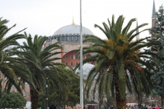 2019-old-town-Istambul-2-0015