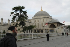 2019-old-town-Istambul-2-0016