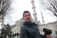2019-old-town-Istambul-2-0020