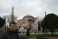 2019-old-town-Istambul-2-0022