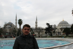 2019-old-town-Istambul-2-0024