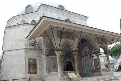2019-old-town-Istambul-2-0029