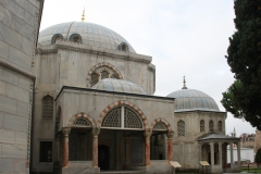 2019-old-town-Istambul-2-0030