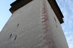 zamok-trenchin-1-0046
