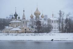 uglich-russia-foto-video-00001