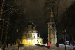 uglich-russia-foto-video-00015