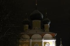 uglich-russia-foto-video-00016