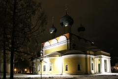 uglich-russia-foto-video-00017