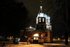 uglich-russia-foto-video-00020
