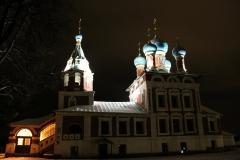 uglich-russia-foto-video-00021